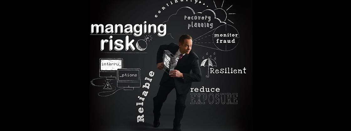 ortiga managing-risk